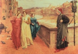 Henry_Holiday_-_First_Meeting_Of_Dante_and_Beatrice